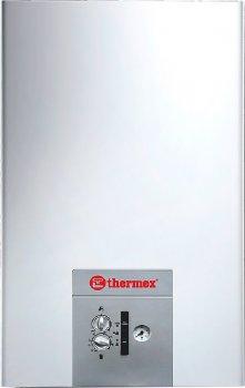 Газовый котёл THERMEX Euro Style F 24 + Коаксиальный комплект
