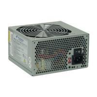 Блок питания Qdion 400W (QD400)
