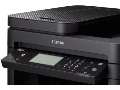 МФУ Canon i-SENSYS MF237w (1418C122)