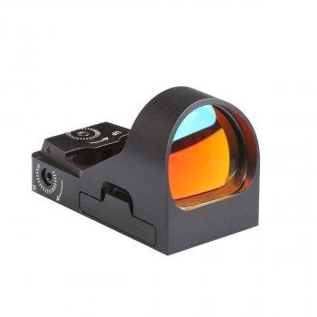 Приціл коліматорний Delta DO MiniDot HD 26x21 mm
