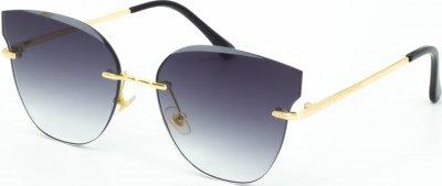 Солнцезащитные очки женские SumWin 58081-01