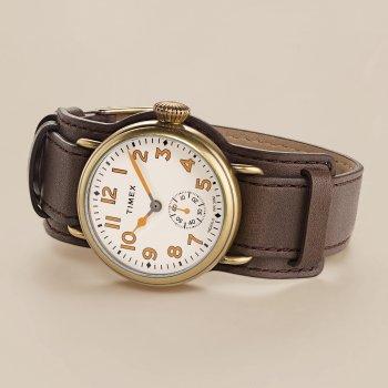 Чоловічий годинник Timex Tx2r87900
