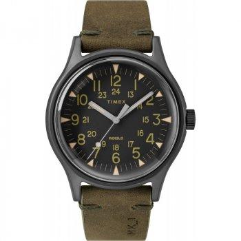 Чоловічий годинник Timex Tx2r97000