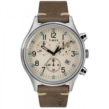 Чоловічий годинник Timex Tx2r96400