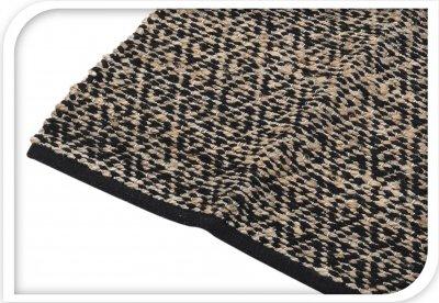 Ковер Home&Styling Collection Ромб 120x180 см