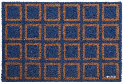 Придверний килимок Home&Styling Collection 40x60 см A35400820