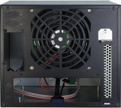 Корпус Inter-Tech SC-4004