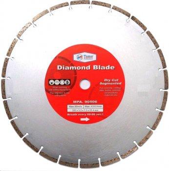Купить круг алмазный по бетону 350 керамзитобетон марки при плотности
