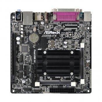 ASRock J3355B-ITX (J3355B-ITX)