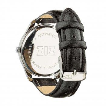 """Чоловічий годинник ZIZ """"Планети"""" 4613253"""