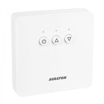 Приймач бездротового зв'язку Auraton RT (RT)