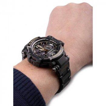 Чоловічі годинники CASIO GPW-1000VFC-1AER