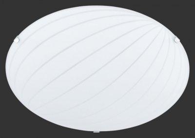 Стельовий світильник TRIO ALBA 601900200
