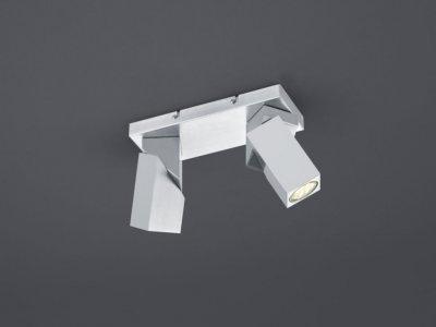 Стельовий світильник TRIO DAXTER 802600207
