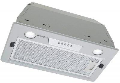 Вбудована витяжка Interline SMART GR A/60/T