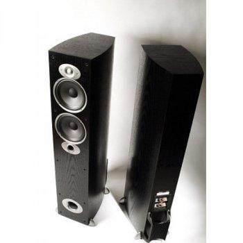Підлогова акустика Polk Audio RTi A5