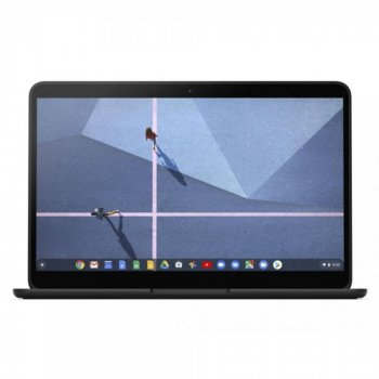 Ноутбук GOOGLE PIXELBOOK GO (GA00519-US) (F00206075)