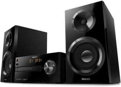 Philips BTB2570/12