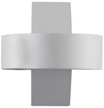 Бра Arte Lamp A1705AP-1WH 5W 3000K (A1705AP-1WH)