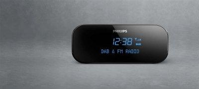 Philips AJB3000/12