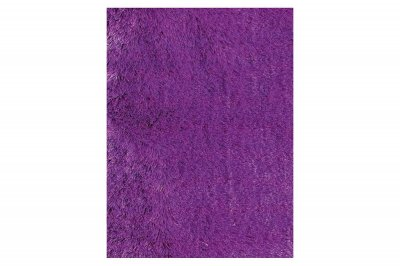 Килим Sitap Aster violet