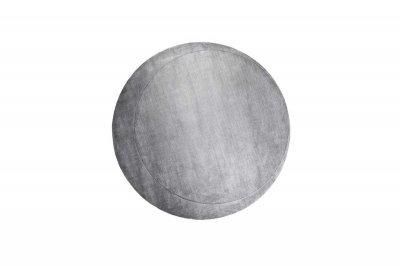 Килим Sitap MOON GREY (87164) (Ø230 див.)