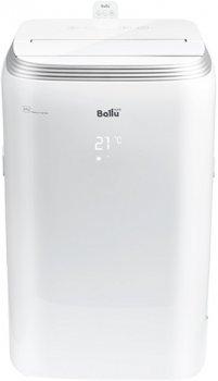Кондиционер мобильный BALLU BPHS-08H