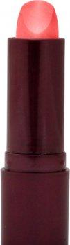 Помада для губ Constance Carroll Fashion Colour 020 begonia c вітаміном Е і захистом UV 4 г (5021371030200)