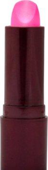 Помада для губ Constance Carroll Fashion Colour 204 sexy pink c вітаміном Е і захистом UV 4 г (5021371982042)