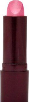 Помада для губ Constance Carroll Fashion Colour 024 frostique c вітаміном Е і захистом UV 4 г (5021371030248)