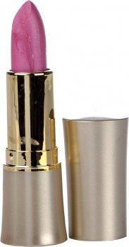 Помада для губ Constance Carroll Long Stay Colour 8 dream plum стійка 16 г (5021371622481)