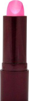 Помада для губ Constance Carroll Fashion Colour 007 cherub c вітаміном Е і захистом UV 4 г (5021371030071)