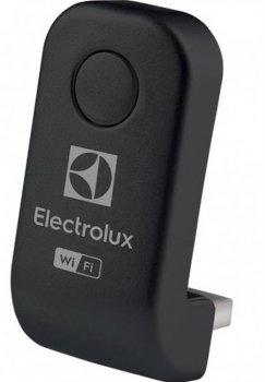 IQ-модуль Wi-Fi Electrolux EHU/WF-10