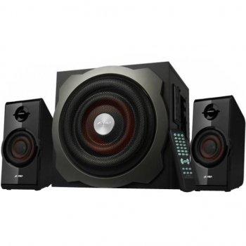 Акустична система F&D A530U Black