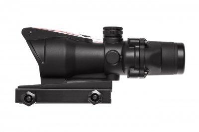 Приціл оптичний SHAN 4x32;