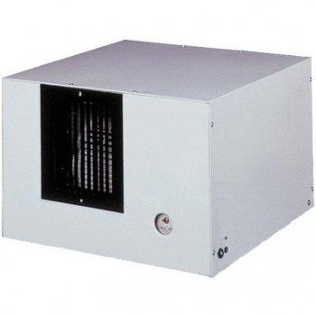 Осушувач повітря Ecor Pro DSR20