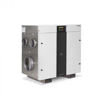Осушувач повітря TROTEC TTR 2800