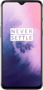 OnePlus 7 12/256GB Mirror Gray
