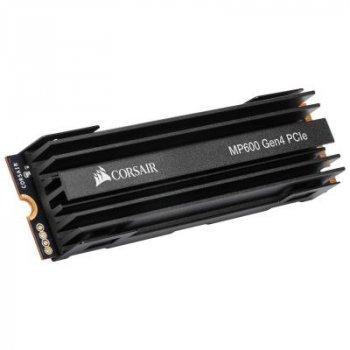 Накопичувач SSD M. 2 2280 500GB CORSAIR (CSSD-F500GBMP600)