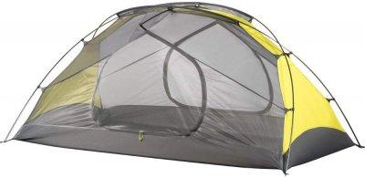 Палатка Salewa Denali II 5627 Зеленый (013.003.0867)