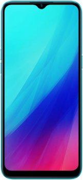 Мобільний телефон Realme C3 2/32GB Blue
