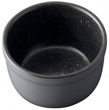 Набiр форм керамiчних для випікання BergHOFF Gem 4пр. (1697005)
