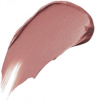 Помада рідка матова Max Factor Lipfinity Velvet Matte № 15 Nude Silk 3.5 мл (8005610629612)