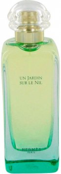 Тестер Туалетная вода для женщин Hermes Un Jardin Sur Le Nil 100 мл (3346138900070)