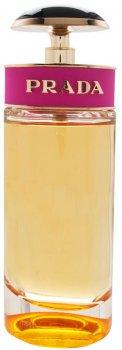 Тестер Парфюмированная вода для женщин Prada Candy 80 мл (8435137727124)