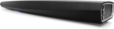 Саундбар Denon DHT-S716 Black (237048)
