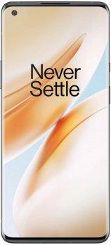 Мобильный телефон OnePlus 8 Pro 12/256GB Onyx Black