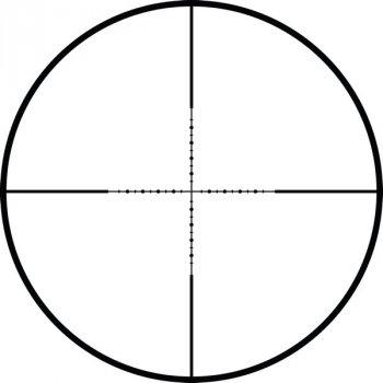 Приціл оптичний Hawke Vantage 6-24x44 SF (10x 1/2 Mil Dot)