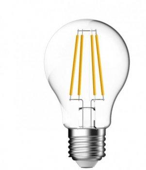 Лампа Lemanso св-ва 6W A55 E27 COB 600LM 4500K 220V/ LM338