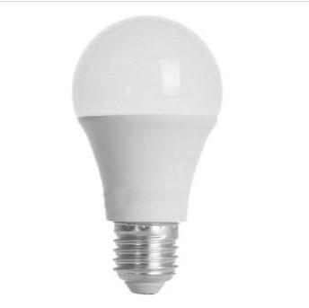 Лампа Lemanso св-ва 10W A60 E27 800LM 4000K 175-265V / LM217
